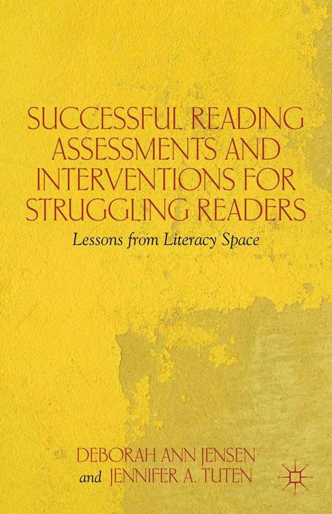 Successful Reading Assessments and Interventions for Struggling Readers.pdf