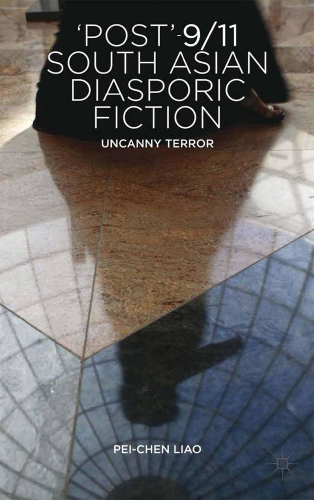 Post-9/11 South Asian Diasporic Fiction.pdf