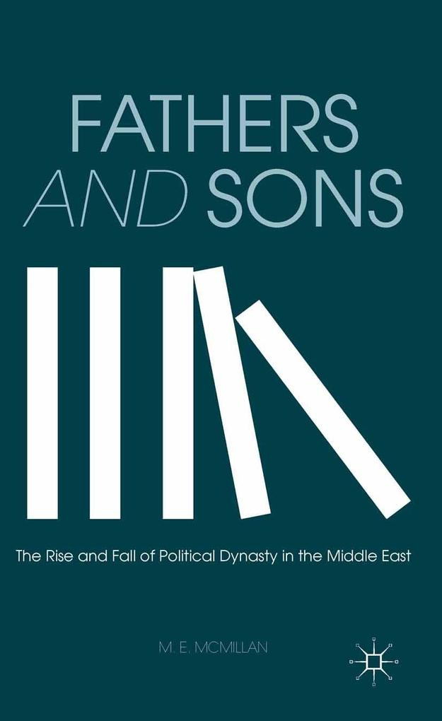 Fathers and Sons.pdf