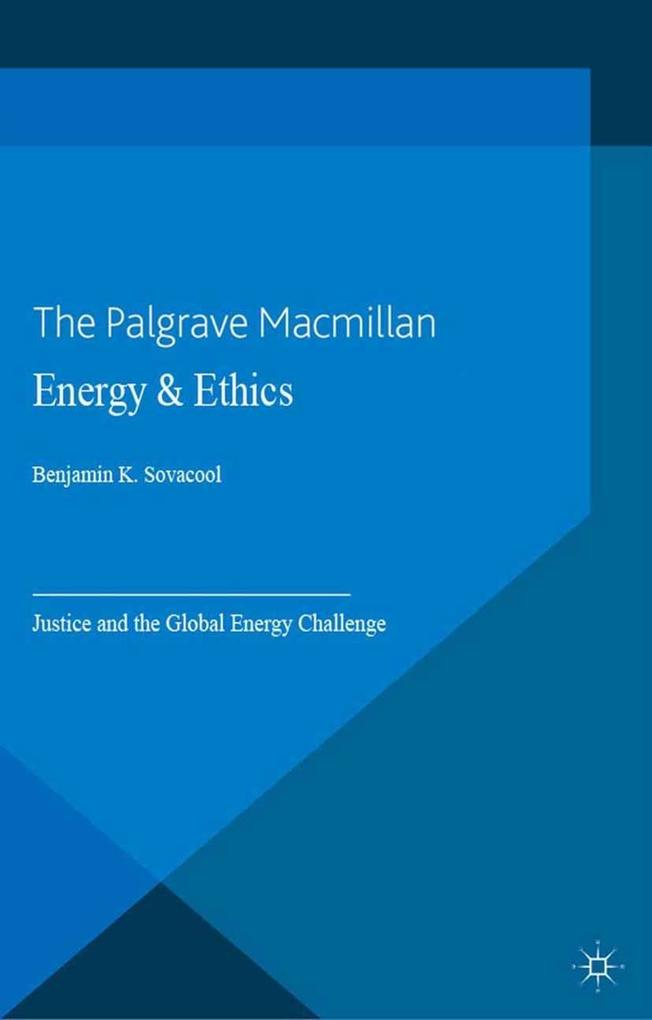 Energy and Ethics.pdf