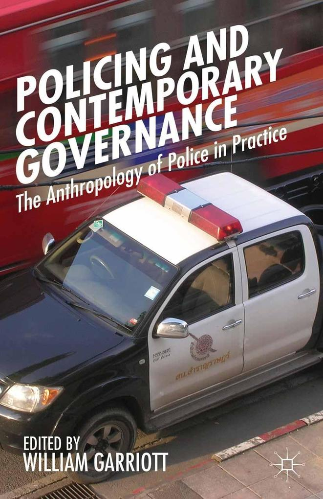 Policing and Contemporary Governance.pdf