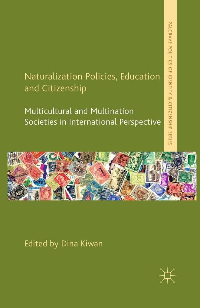 Naturalization Policies, Education and Citizenship.pdf