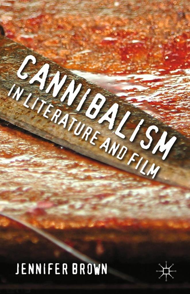 Cannibalism in Literature and Film.pdf