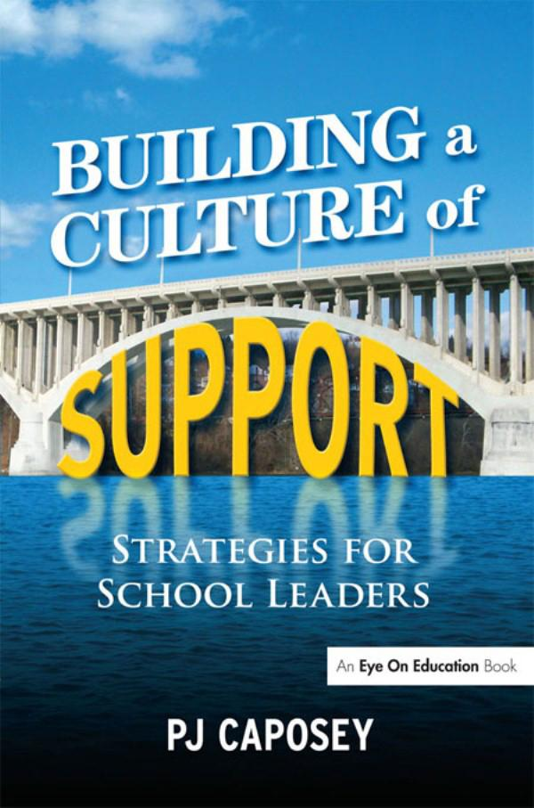 Building a Culture of Support.pdf