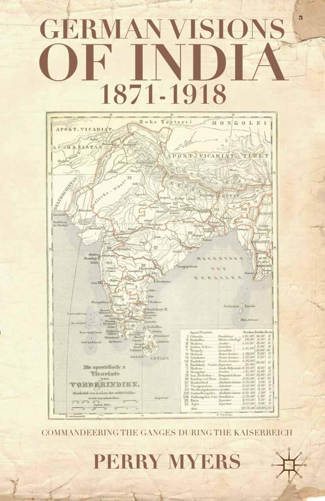 German Visions of India, 1871-1918.pdf