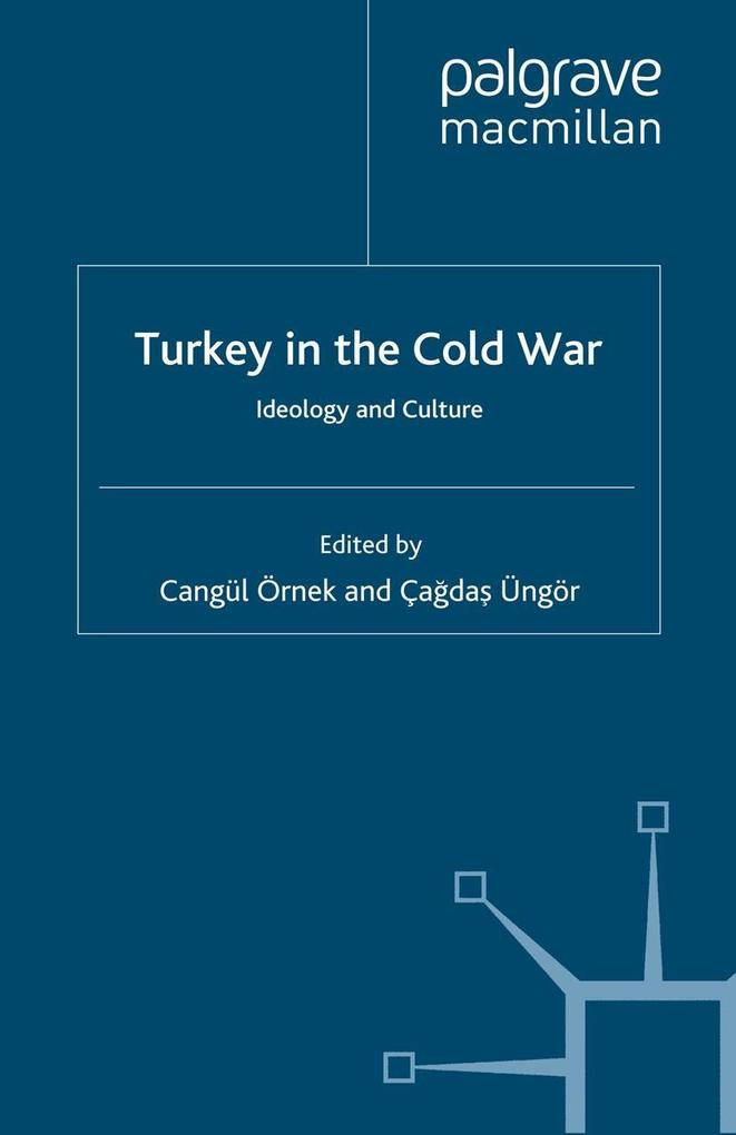 Turkey in the Cold War.pdf