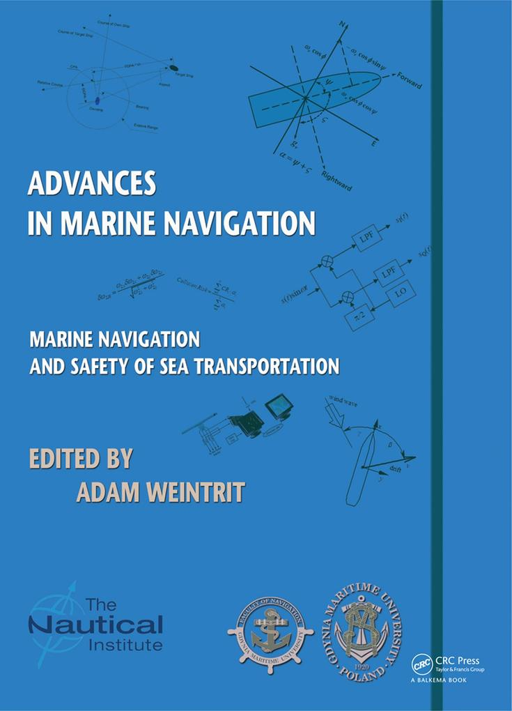 Marine Navigation and Safety of Sea Transportation.pdf