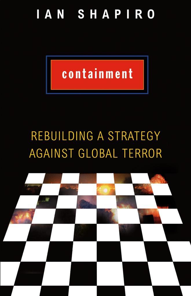 Containment.pdf