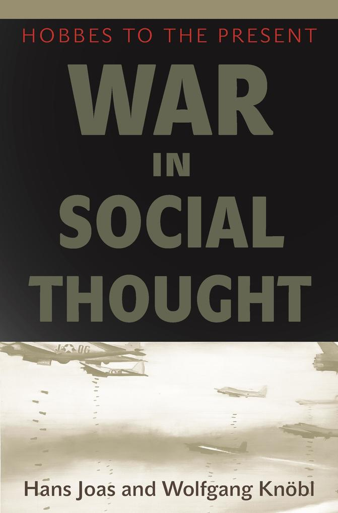 War in Social Thought.pdf