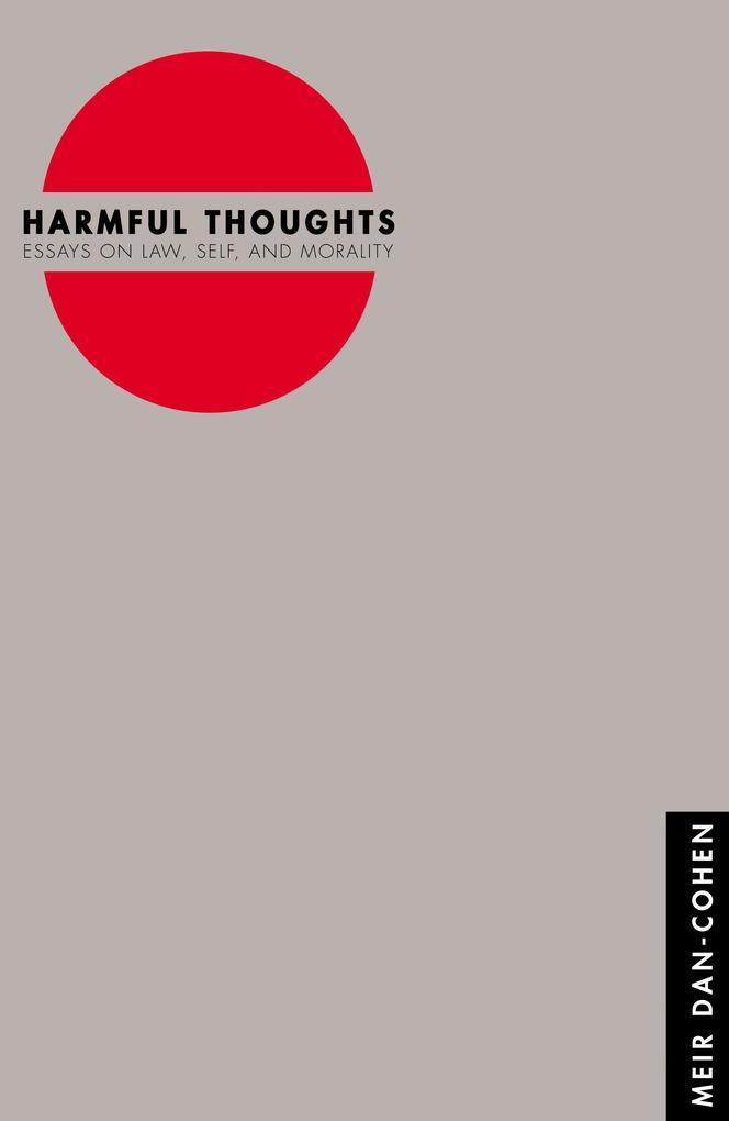 Harmful Thoughts.pdf