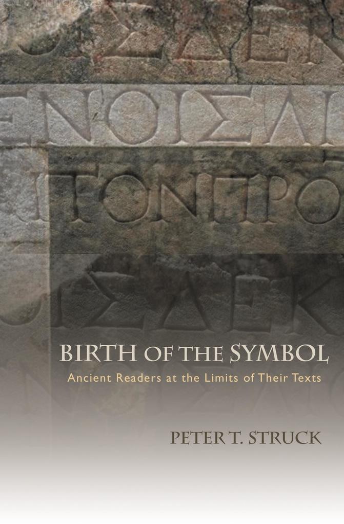 Birth of the Symbol.pdf