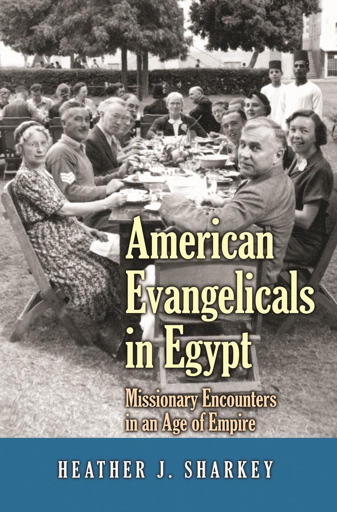 American Evangelicals in Egypt.pdf