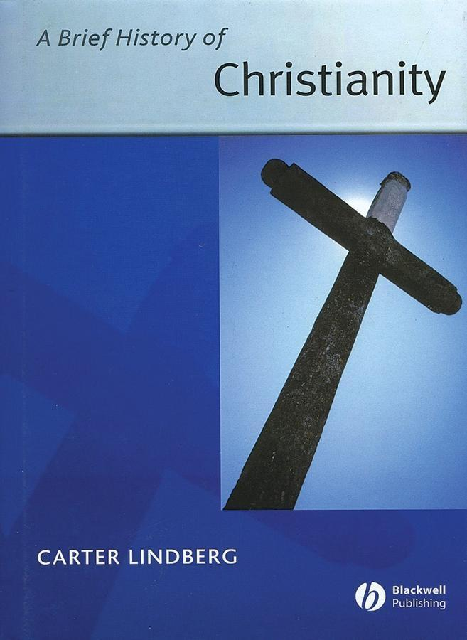 A Brief History of Christianity.pdf