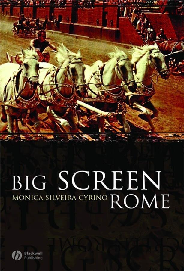Big Screen Rome.pdf