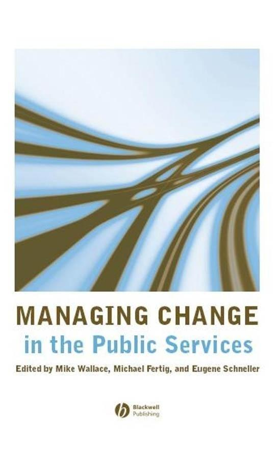 Managing Change in the Public Services.pdf