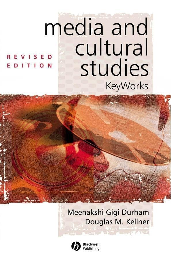 Media and Cultural Studies.pdf