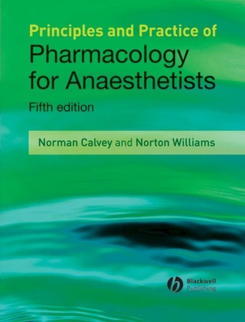 Principles and Practice of Pharmacology for Anaesthetists.pdf