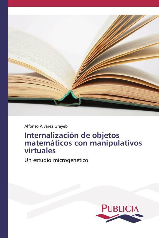 Internalización de objetos matemáticos con manipulativos virtuales.pdf