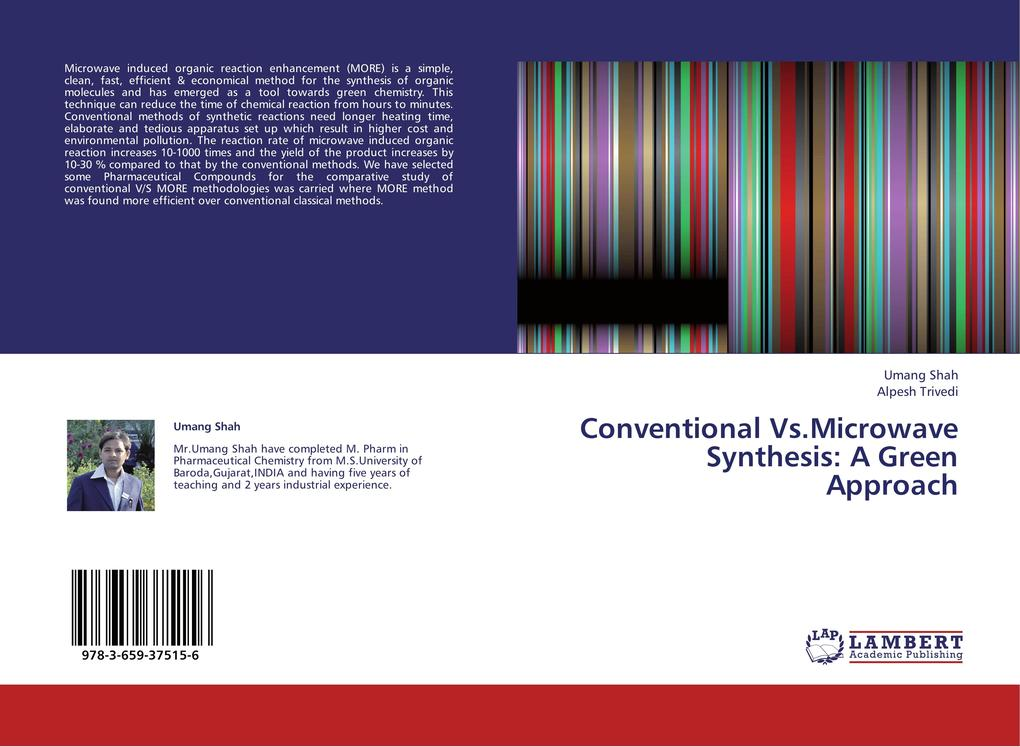 Conventional Vs.Microwave Synthesis: A Green Approach.pdf