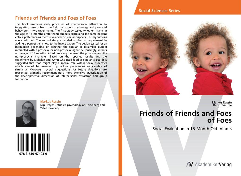 Friends of Friends and Foes of Foes.pdf