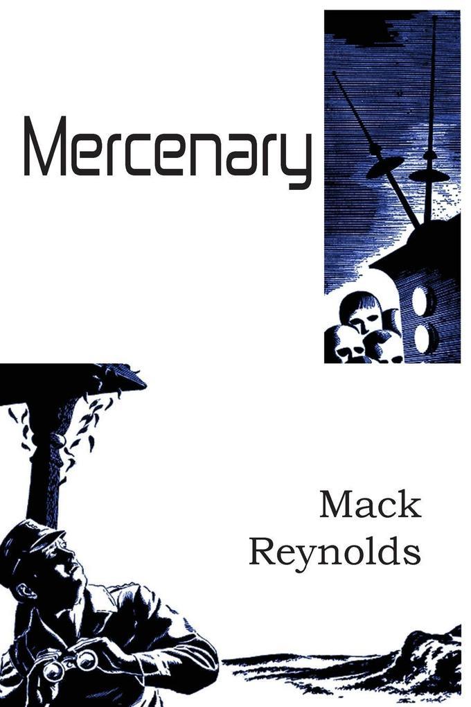Mercenary.pdf
