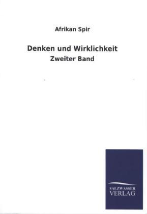 Denken und Wirklichkeit.pdf