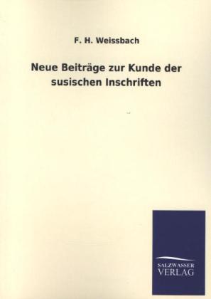 Neue Beiträge zur Kunde der susischen Inschriften.pdf