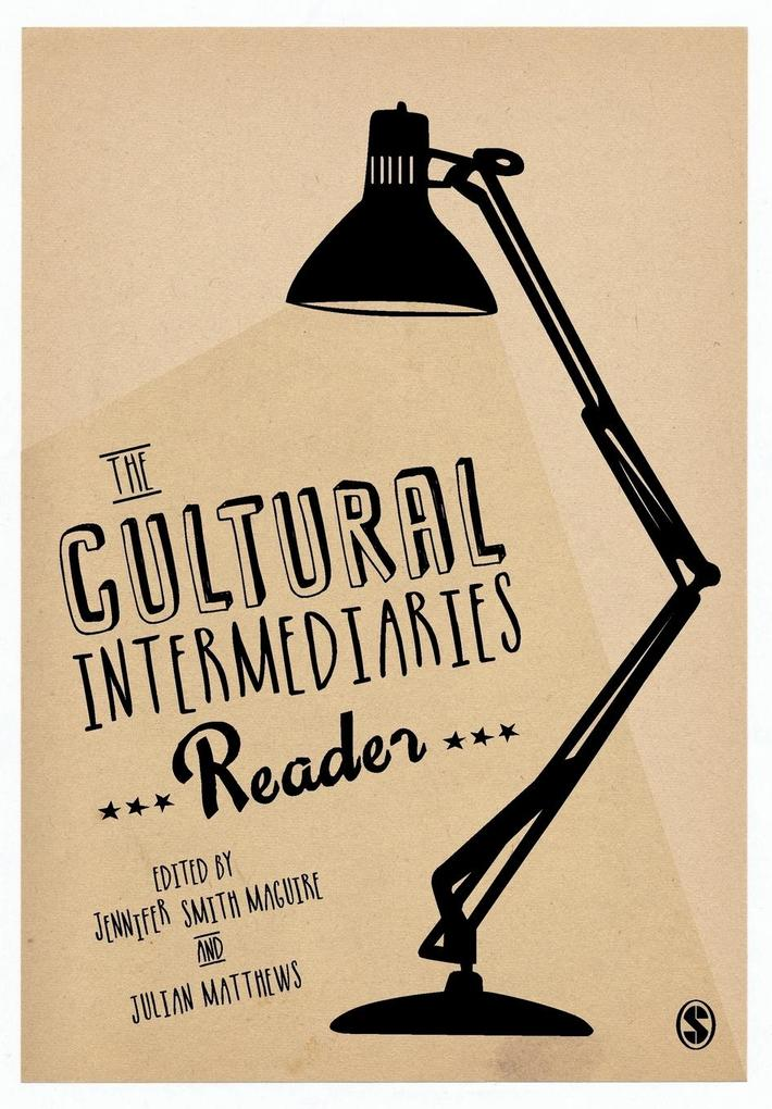 The Cultural Intermediaries Reader.pdf