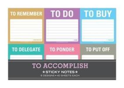 Knock Knock To Accomplish Sticky Note Packet.pdf