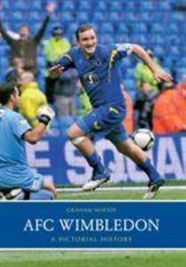 AFC Wimbledon.pdf