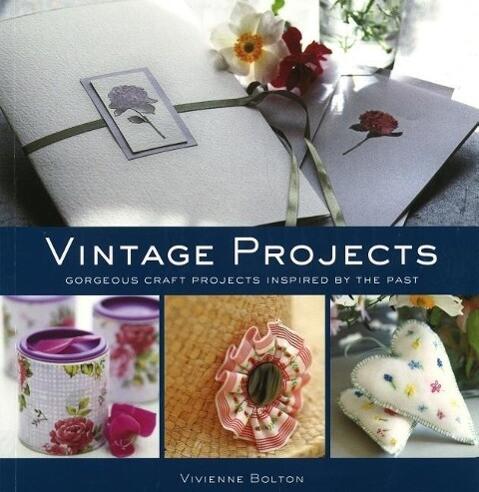 Vintage Projects.pdf