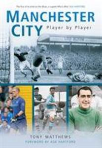 Manchester City Player by Player.pdf