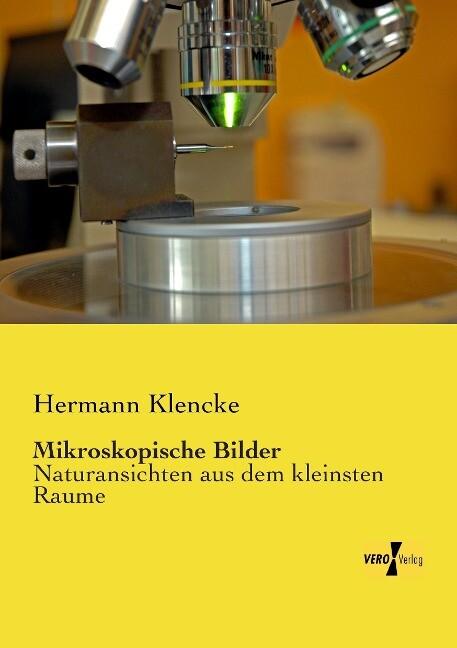 Mikroskopische Bilder.pdf