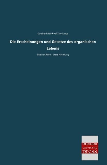 Die Erscheinungen und Gesetze des organischen Lebens.pdf
