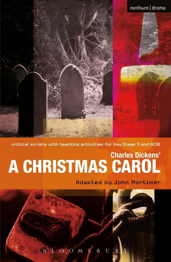 Charles Dickens A Christmas Carol.pdf