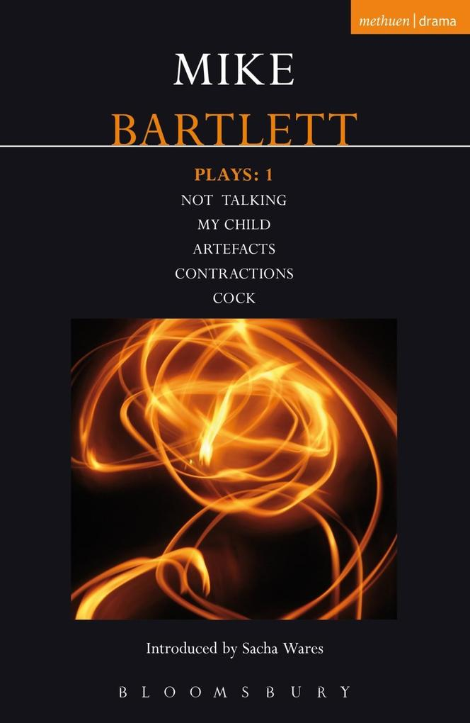Bartlett Plays: 1.pdf