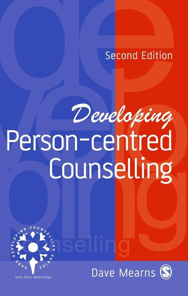 Developing Person-Centred Counselling.pdf