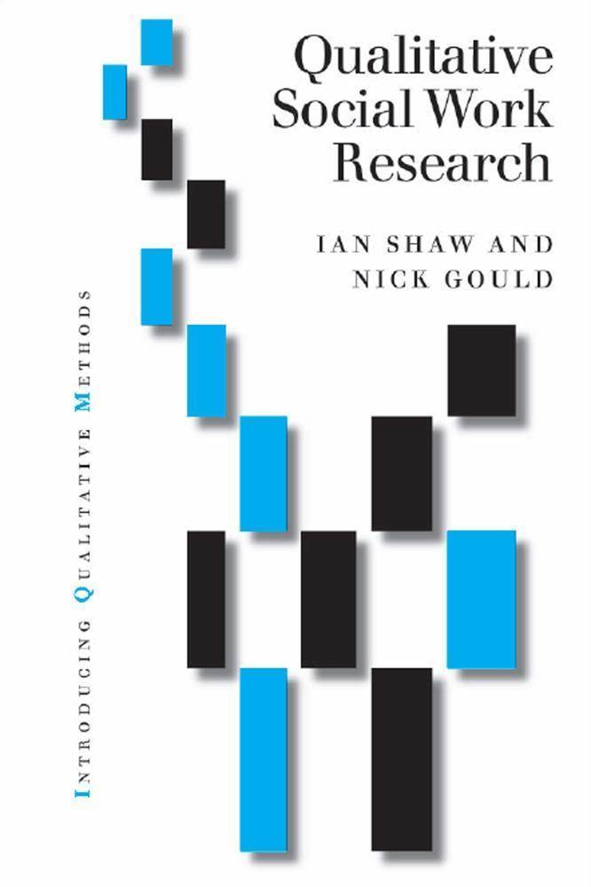 Qualitative Research in Social Work.pdf