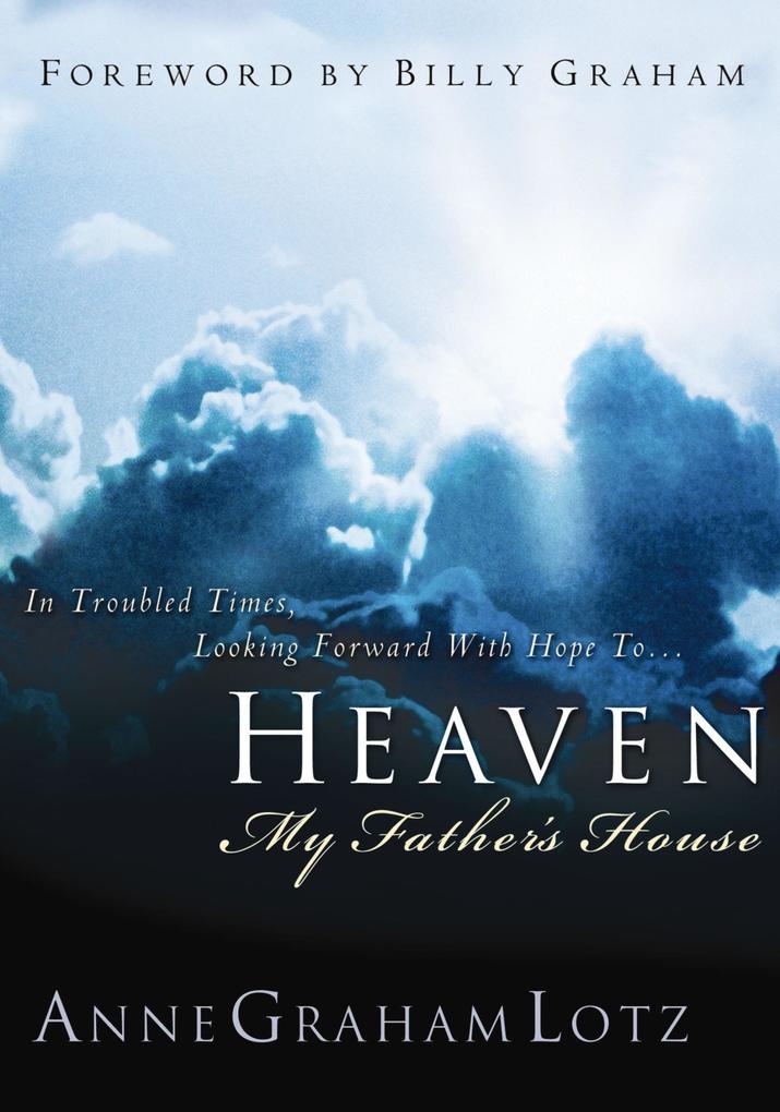 Heaven: My Fathers House.pdf