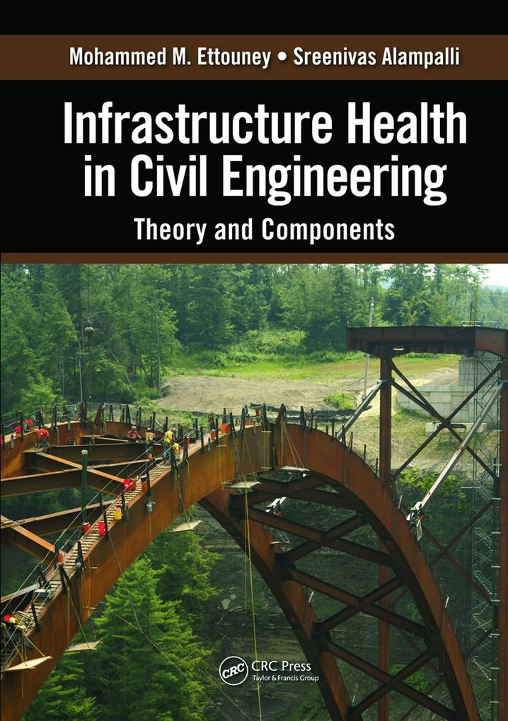 Infrastructure Health in Civil Engineering.pdf