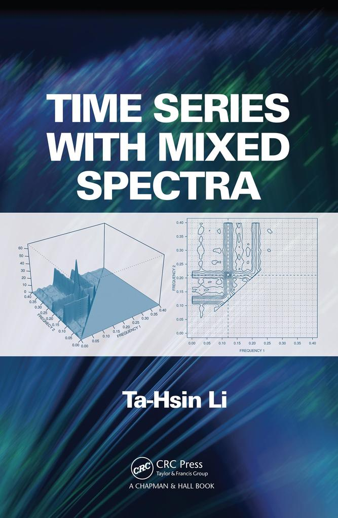 Time Series with Mixed Spectra.pdf