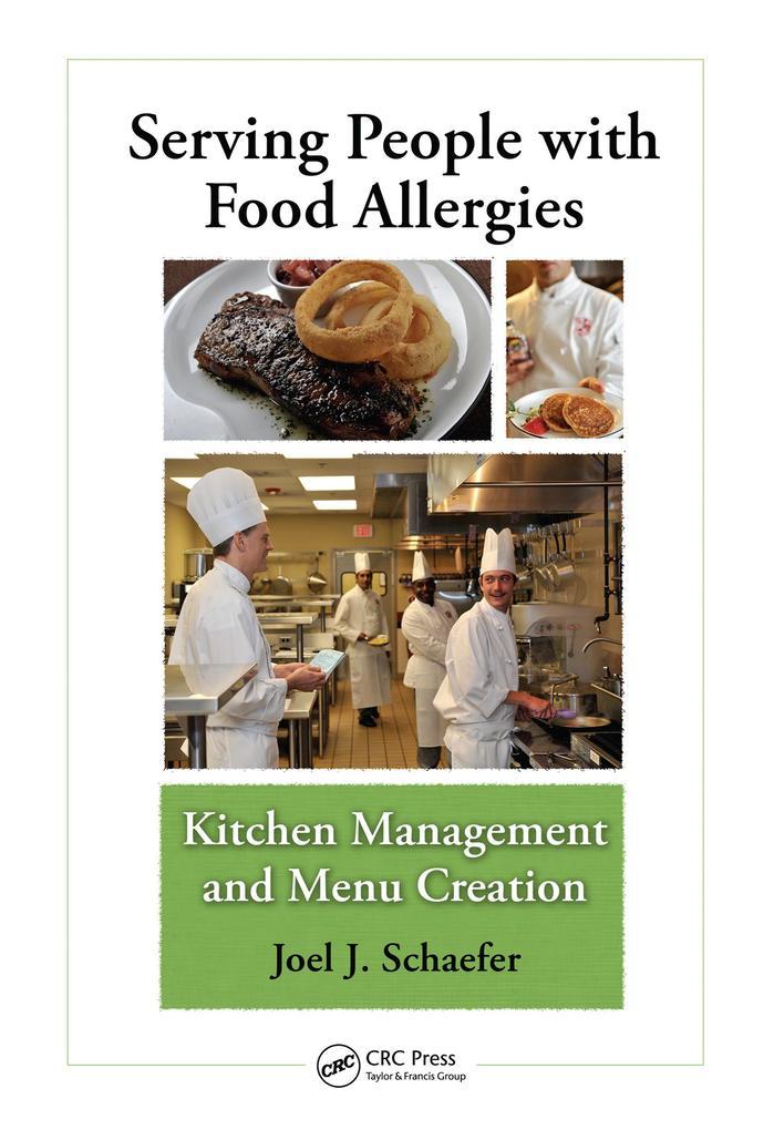 Serving People with Food Allergies.pdf