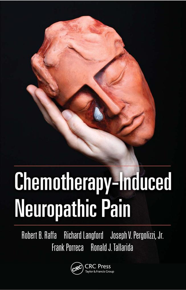 Chemotherapy-Induced Neuropathic Pain.pdf