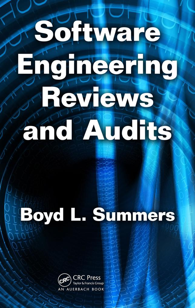 Software Engineering Reviews and Audits.pdf