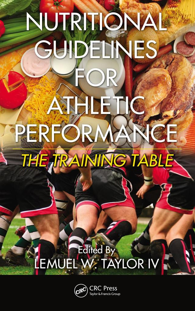 Nutritional Guidelines for Athletic Performance.pdf