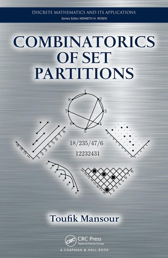 Combinatorics of Set Partitions.pdf