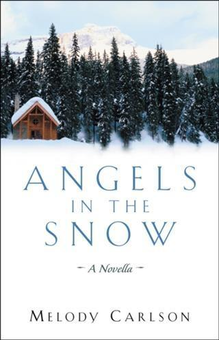 Angels in the Snow.pdf