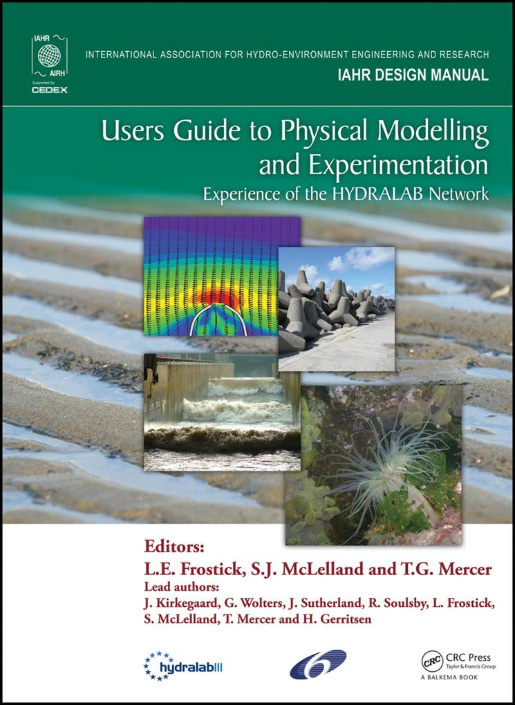 Users Guide to Physical Modelling and Experimentation.pdf