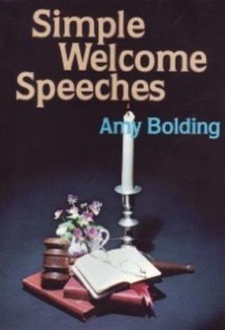 Simple Welcome Speeches (Pocket Pulpit Library).pdf