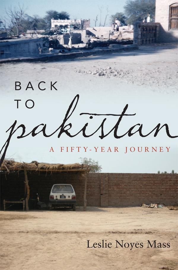 Back to Pakistan.pdf